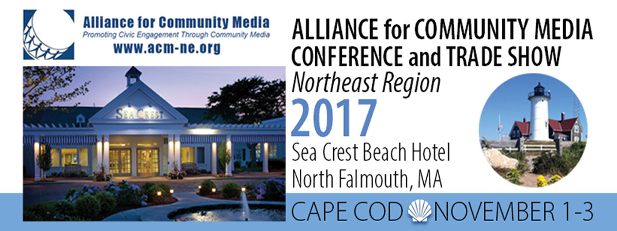 2017 Regional Conference